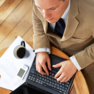 Ce elemente trebuie sa contina o scrisoare de afaceri