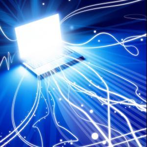 Ce loc a ocupat Romania in topul mondial al vitezei la Internet in 2011