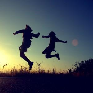 Iti pui singur piedici in calea fericirii?