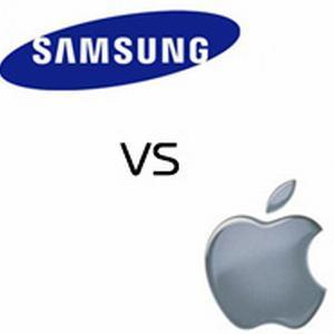 Samsung ne invata cum sa radem de Apple