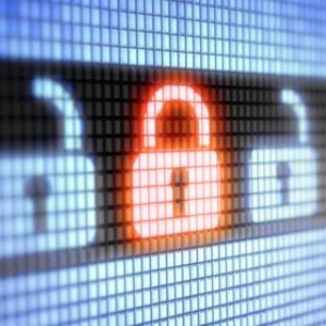 Vrei mai multa confidentialitate online? Iata cateva instrumente utile