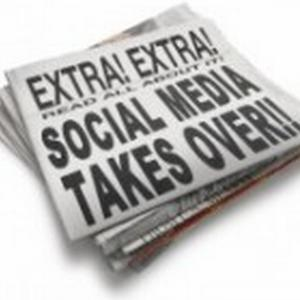 NU, nu vreau sa ma imprietenesc cu untul din frigider: Relatia cu brand-urile in era social media