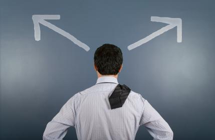 5 mituri care te afecteaza cand ai de luat decizii