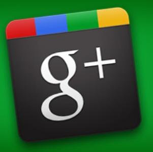 Google introduce butonul Share: Acum poti distribui mai usor continutul