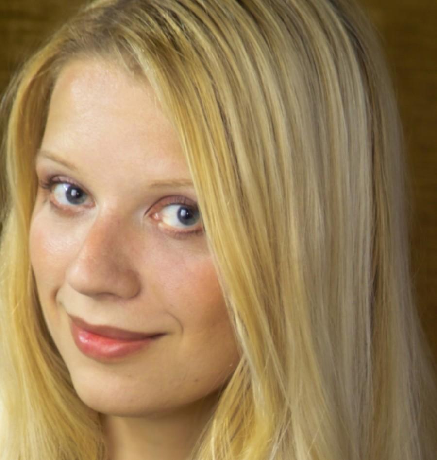 Valentina Lisitsa, pianista care si-a castigat faima prin viralitate