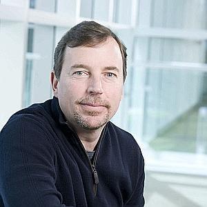 CEO-ul Yahoo e acuzat ca si-a falsificat CV-ul