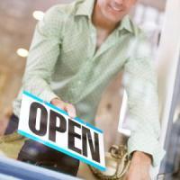 Afla motivele pentru care afacerile mici dau faliment