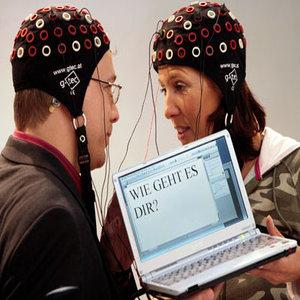 Supercomputerul care se ia la intrecere cu mintea umana