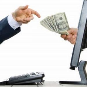 Cum sa faci bani din blogging
