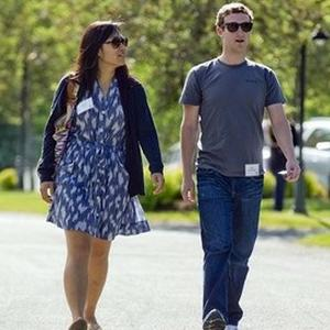 Priscilla Chan, fata de 100 de miliarde de dolari, sotia lui Mark Zuckerberg