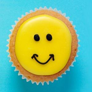 Fii mai fericit: 5 lucruri pe care nu mai trebuie sa le faci. De acum