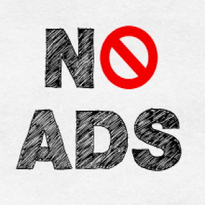 China interzice reclamele in timpul unor programe TV