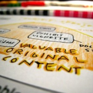 5 reguli pentru imbunatatirea strategiei de content marketing