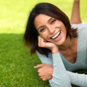 7 secrete ale oamenilor fericiti