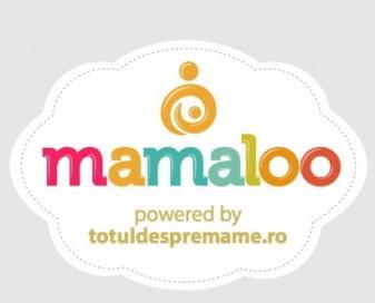 Mamaloo, prima retea sociala romaneasca dedicata exclusiv mamicilor