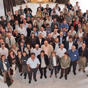 Participa si tu la Workshopul Excelentei in Vanzari Editia Nr. 3