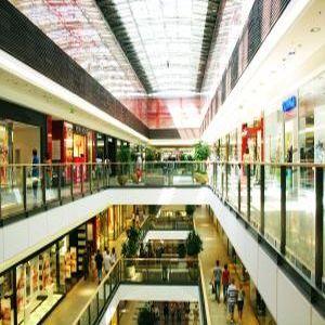 Consumatorii adora sa cumpere din magazin, dar...