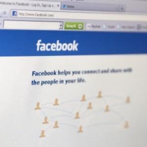 Cele mai intalnite greseli de pe Facebook, care pot fi insa evitate