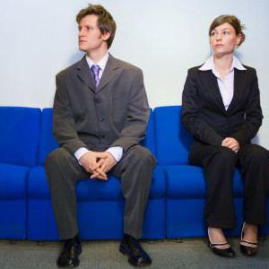 Intrebari ciudate puse la interviurile pentru un loc de munca