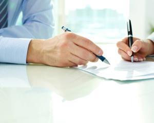 Top 9 greseli de evitat in CV-ul de angajare