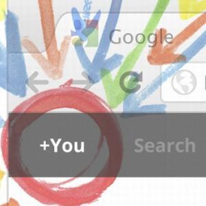 Google+ le cere oamenilor de afaceri sa mai astepte un pic