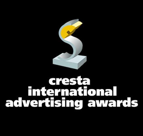 McCann Erickson Romania castiga Grand Prix la Cresta Awards 2012