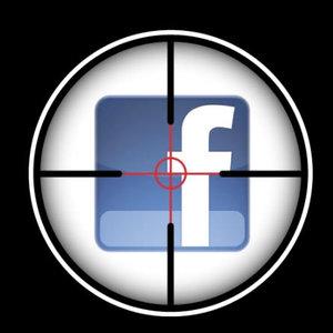 Facebook pentru companii: Cele mai utile aplicatii