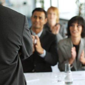 6 moduri prin care castigi respectul celorlalti