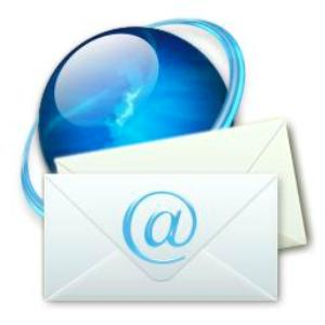5 beneficii esentiale ale email marketing-ului