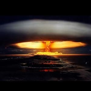 Facebook si Google arunca bomba nucleara: Se vor inchide pe 23 ianuarie