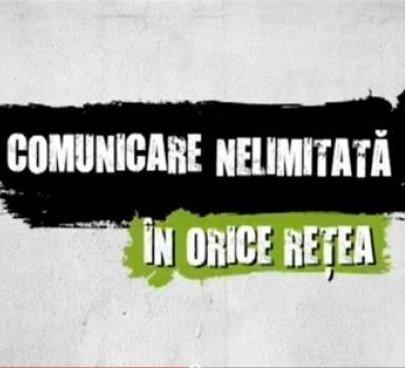 Razboi in telecomunicatii: Vodafone acuza Cosmote de publicitate inselatoare