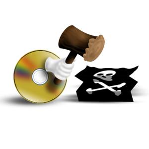 Ultimele zile ale pirateriei in Franta?