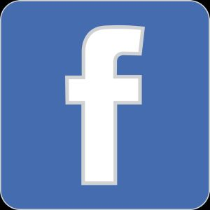Facebook ramane cea mai accesata retea de socializare. Vezi cine e pe locul 2