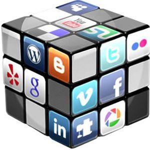 De ce le este asa de greu companiilor sa se descurce pe social media?