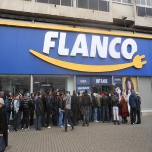 Marketing de milioane de euro intr-o singura noapte?  Black Friday la romani