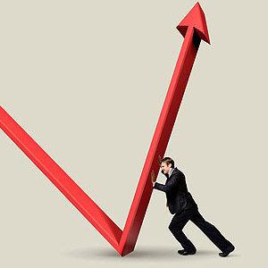 Cum te impaci cu aspectul financiar al afacerii? Stii cum sa alegi ajutorul perfect?