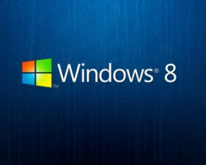 Tara care a interzis Windows 8