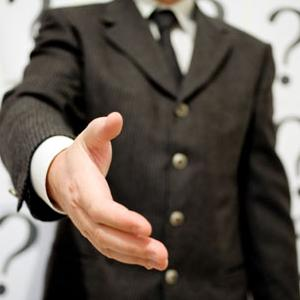 Cum sa-ti adjudeci angajatii-premiu pentru care nu ai buget