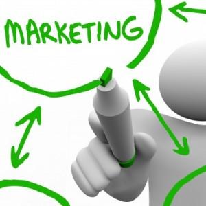 Greseli de marketing pe care ar fi bine sa le eviti