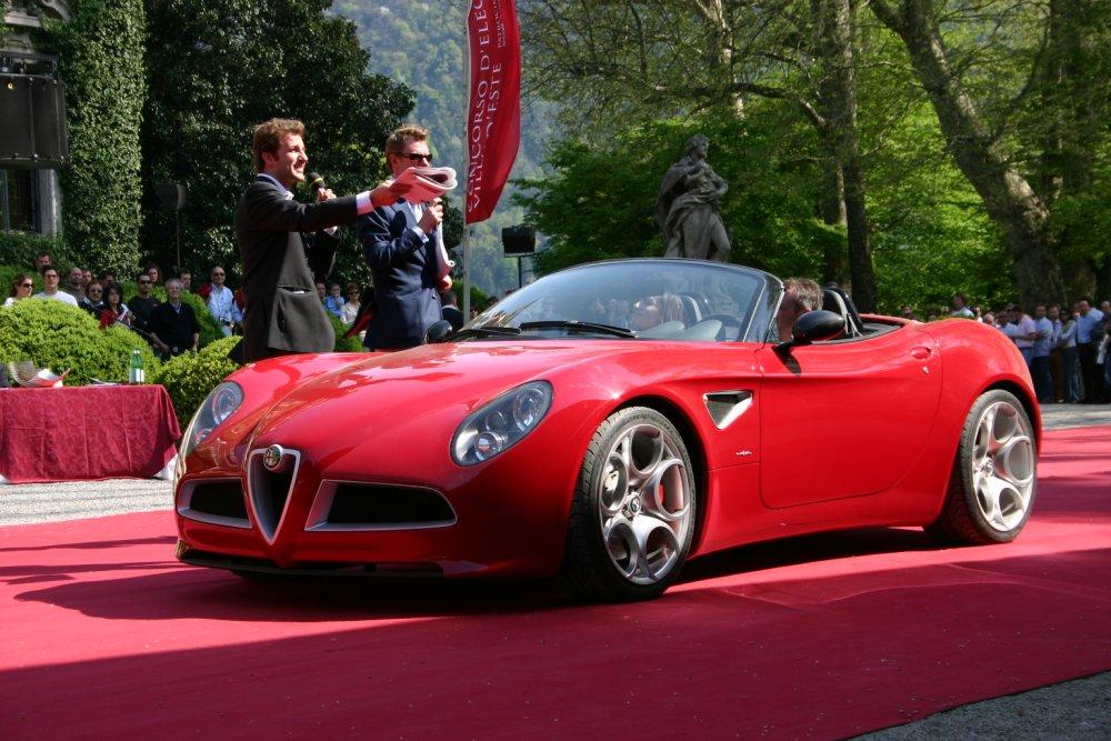 De ce colaboreaza Mazda cu Fiat