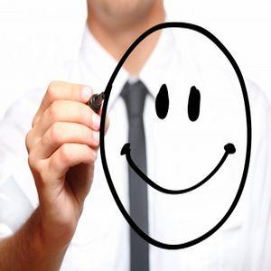 Ce pot face managerii acum pentru a fi mai fericiti la job-ul lor?