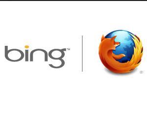 BING, motorul de cautare al Microsoft, acuzat de cenzura informatiilor