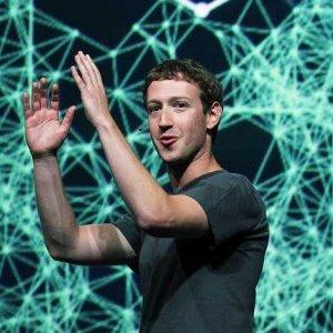 Facebook a ajuns la 955 de milioane de utilizatori activi lunar