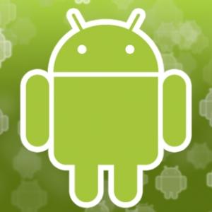 Android continua sa urce in topul preferintelor