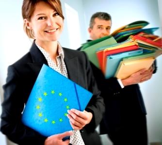 4 obiceiuri care le ajuta pe femeile de afaceri sa reuseasca in orice domeniu