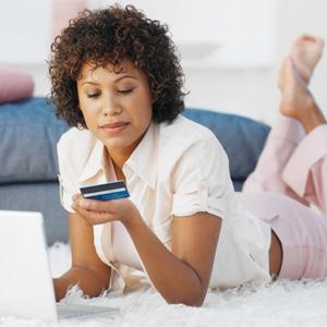 10 intrebari ca sa identifici corect targetul de clienti