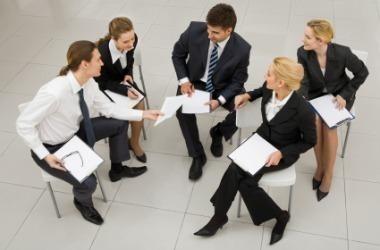 Cum sa supravietuiesti unui interviu teribil si totusi sa primesti job-ul