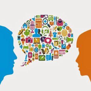 7 solutii pentru o comunicare fara cusur