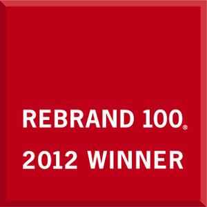 4 proiecte romanesti, premiate la Rebrand Global Awards 2012