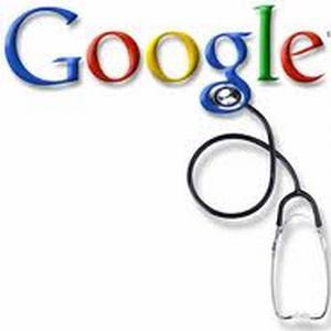 Google renunta la doua proiecte ambitioase